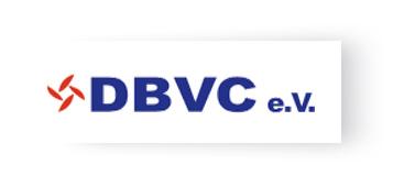 dbvc-logo