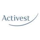 00_activst