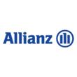 03_allianz