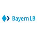 04_bayern-lb