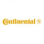 05_continental