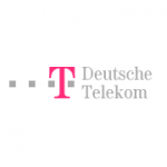 06_telekom
