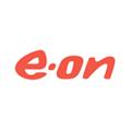 09_eon