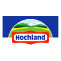 12_hochland