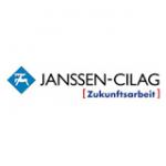 14_jannsen