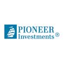 15_pioneer