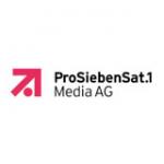 16_prosieben