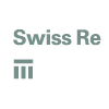 20_swiss-re