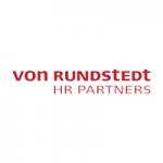23_von-rundstedt