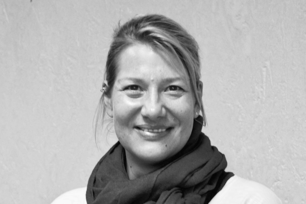 Susanne Brugger