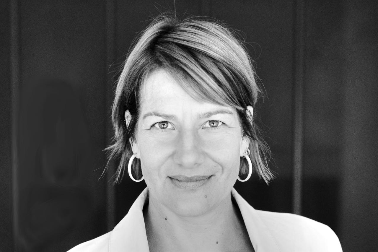 Susanne Brugger, Coachingausbilderin