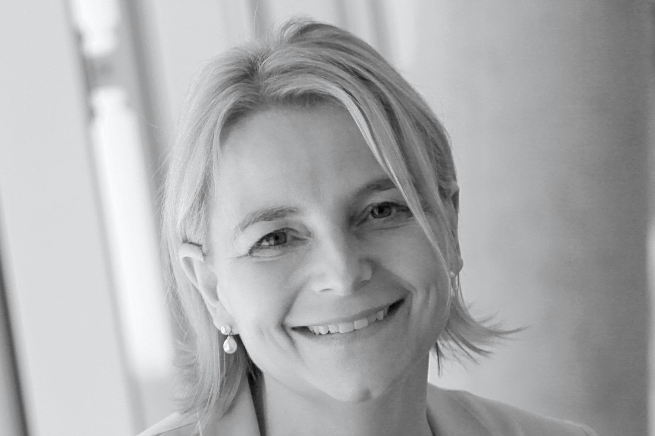 Annette Thum, Lehrtrainerin Team