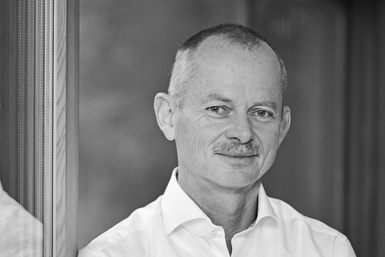 Peter Bauer, Lehrtrainer Coaching